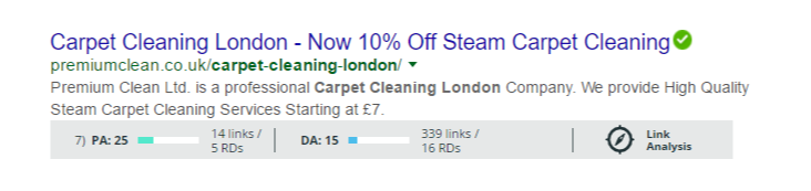 carpet cleaning london - Google Search (1)