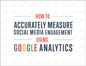 googleanalytics-cover