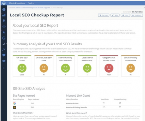 local-seo-tools-local-seo-reporting-local-citation-building-1