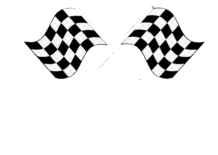 Digital Marketing Pitstop
